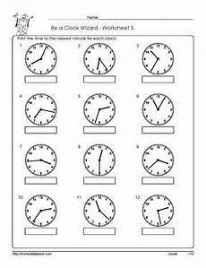 worksheets on elapsed time 3rd grade 3695 1000 images about telling time on other telling time and to draw