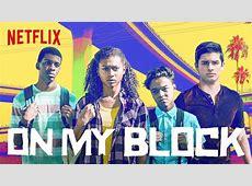 Dans mon secteur saison 2: Netflix dévoile les 3 premières