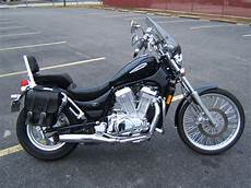2003 suzuki vs 800 intruder moto zombdrive
