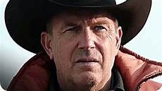 yellowstone trailer season 1 2018 kevin costner series