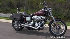 harley low rider used 2005 harley davidson dyna low rider motorcycle for