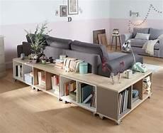 meuble dos de canapé meuble dos canap 233 ky18 jornalagora
