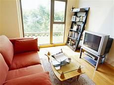 boden für schlafzimmer wohnzimmer designs orange sofa mit tisch ist auch als