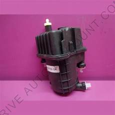 filtre gasoil clio 3 filtre 224 gasoil complet renault clio iii 1 5 dci k9k