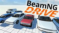Beamng Drive Free Version With The