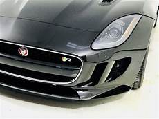 550 hp jaguar f type r coupe 2017 jaguar f type r coupe awd w 550 hp 5 0l supercharged