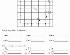 free educational resources 1 free teacher printables site