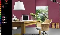 weinrot wandfarbe 37 das beste von wandfarbe wohnzimmer ideen foto vianova