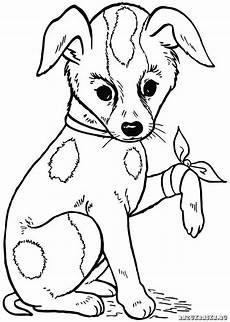 ausmalbilder hunde dekoking 22 coloring page