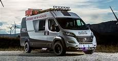 fiat ducato 4 215 4 expedition concept unveiled