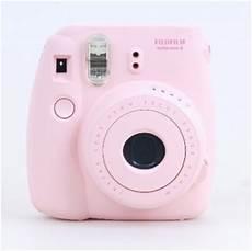 fujifilm pink instax mini 8 promotion brand new fujifilm instax mini 8 pink blue