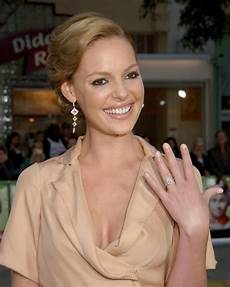 katherine heigl engagement ring 171 buy me a rock