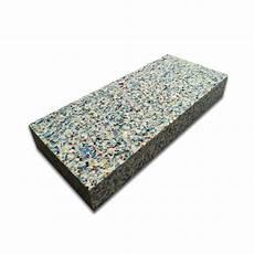 acheter mousse polyuréthane grossiste bloc mousse polyur 233 thane acheter les meilleurs