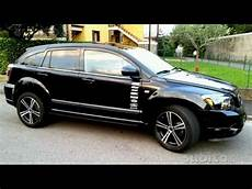 Sold Dodge Caliber Cdi Diesel Tun Used Cars For Sale