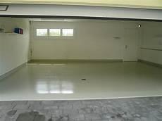 garagen bodenbeschichtung 02 jpg