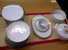 avis service de table design blanc vaisselle maison