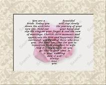 Daughter Poems From A Mother  Kootationblogspotcom