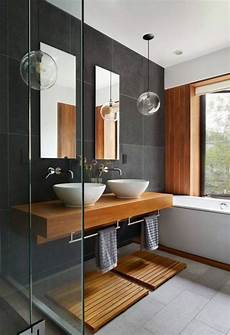 comment cr 233 er une salle de bain zen home bathroom