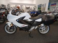 2019 bmw f800gt for sale page 4579 new used motorbikes scooters 2013 bmw