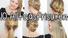 einfache frisuren in 10 minuten frisuren kurze haare