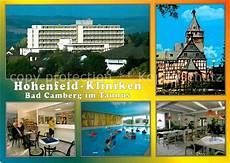 Schwimmbad Bad Camberg - bad camberg hohenfeld kliniken speisesaal bewegungsbad