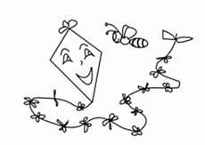 Malvorlagen Drachen Steigen Lassen Hg6677 Fantasie Drachen Drachen 005