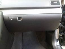 deaktivierung beifahrer airbag nachr 252 sten a4 freunde