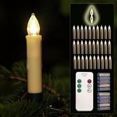 led kerzen weihnachtsbaum lunartec christbaum lichterkette led weihnachtsbaum