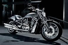 Motos Harley Davidson Tunada Top Motos