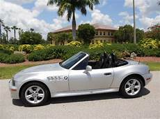 online service manuals 2000 bmw z3 parking system buy used 1998 bmw z3 roadster convertible 2 door 2 8l in grand rapids michigan united states