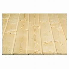 profilholz bergen nut und feder 19 mm x 146 mm x 3000 mm