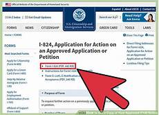uscis form n 14 download