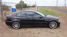 electric power steering 2002 bmw m user handbook 2002 bmw m3 e46 car sales nsw central coast 2668152