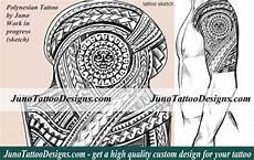 sleeve tattoos get a high quality arm