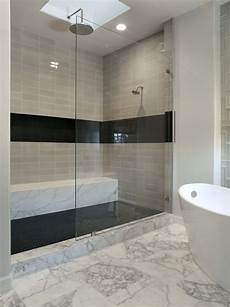 Tile In Bathroom Ideas How Important The Tile Shower Ideas Midcityeast