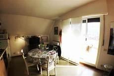 terrazzo comune como citt 224 bilocale attico con spazioso terrazzo