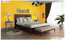 best bedroom colors for mood awesome bedroom modern wall paint color best bedroom colors