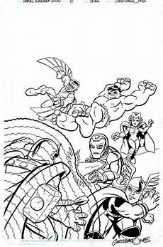 Ausmalbild Marvel Superhelden 15 Ausmalbilder Superhelden Drucken Top Kostenlos