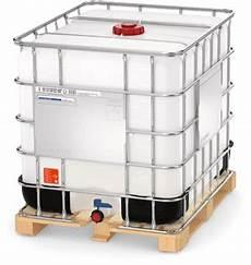 cuve d eau 1000l accessoires pour cuve 224 eau 1000 litres raccords