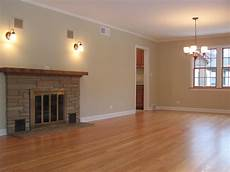 benjamin moore manchester tan google search living room colors paint colors for living