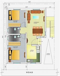 vastu south facing house plan south facing home plans new south facing home plans as per