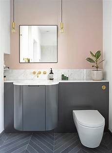 Bathroom Ideas Pink And Grey by Pink And Gray Bathroom Colors Contemporary Bathroom