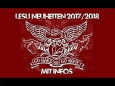 Alle Lesli Feuerwerk Neuheiten 2017 2018 Mit Infos