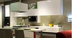 designer kitchen furniture free picture kitchen contemporary indoors furniture