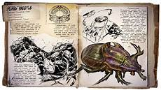 farming creatures ark survival evolved guide