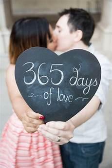 Wedding Anniversary Picture Ideas
