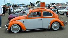 vw beetle kever tuning cars