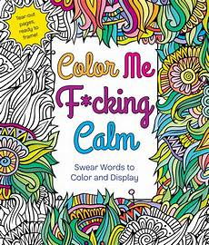 three new coloring books zendoodle uplifting inspirations