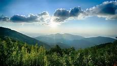 smoky mountain cabins sundog vacation rentals