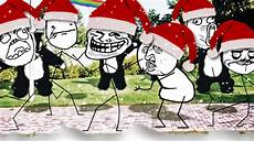 merry christmas funny pictures wallpapers9